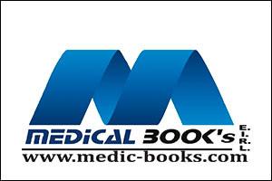 MEDIC-BOOKS