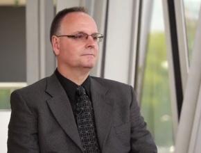 Fibrosis quística: pasado, presente, futuro