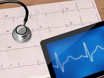 Cómo usar Hipertensión portal para desear