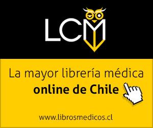 Logo LCM