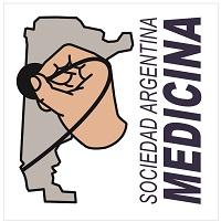 Logo Colegio Medico de Chile