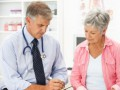 Challenges of managing asthma in an elderly population