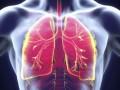Hipertensión arterial pulmonar en el curso de la ES