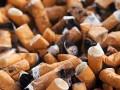 Tabaquismo y corrección de la glucemia