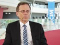PCSK9 inhibitors in secondary prevention of MI