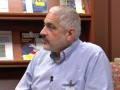 Colorectal cancer screening. Part 3: FIT tests and the future