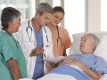Current challenges in antihypertensive treatment in the elderly